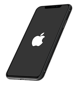 Free-iPhone-Xr.png