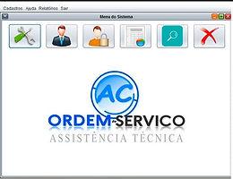 SISTEMA OS PARA SITEV3.jpg