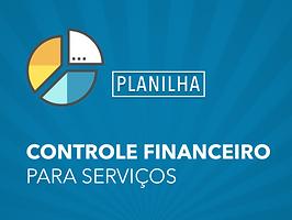 planilha-controle-financeiro-para-serviÃ