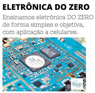 ELETRONICADOZERO%20(1)_edited.jpg