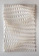 Anna Kruhelska_foldiful 66_woolff gallery
