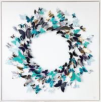 Woolff_Gallery_susila bailey-bond, blue
