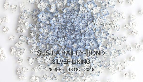 Susila Bailey-Bond for web.jpg