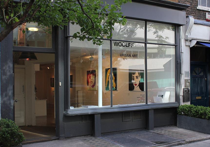 Exterior of Gallery.jpg