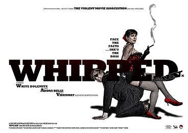 Whipped Again.jpg