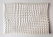 Anna Kruhelska_foldiful 62_woolff gallery