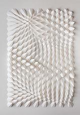 Anna Kruhelska_foldiful 59_woolff gallery
