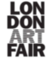 london art fair logo 2.jpg