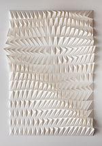Anna Kruhelska_foldiful 65_woolff gallery