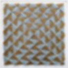 Woolff_Gallery_'Tilt' pozi screws on boa