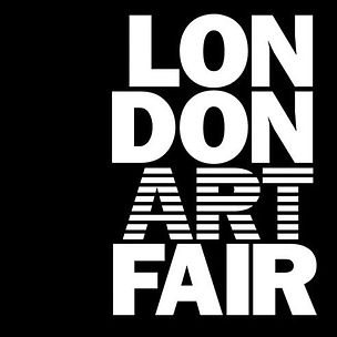 london-art-fair-2.jpg
