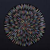 lo_lollipop300_LOLLIPOP,_60_x_60cm,_£800
