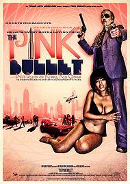 Pink Bullet.jpg