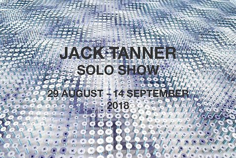 jack show image.jpg