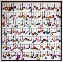 Woolff_Gallery_Tinker_'Sampling_Spoons'_
