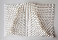 Anna Kruhelska_foldiful 58_woolff gallery