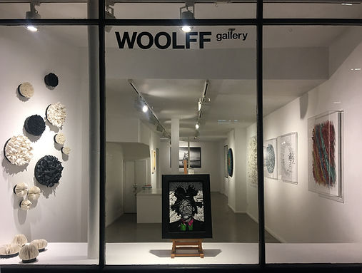 Woolff window night.jpg