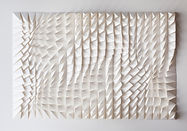 Anna Kruhelska_foldiful 61_woolff gallery