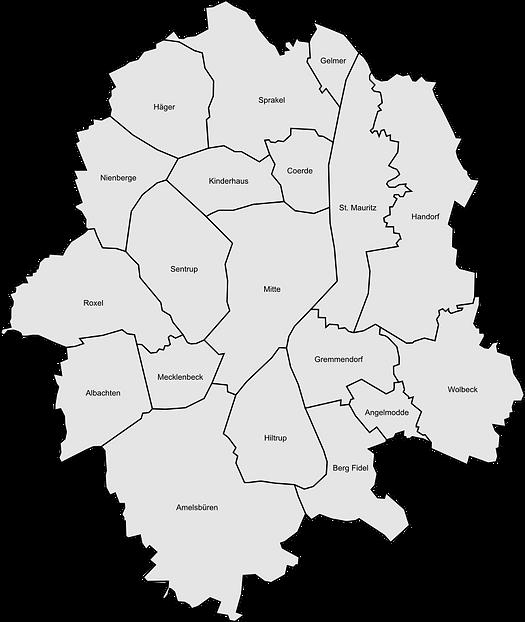 Münster_Stadtteile.png