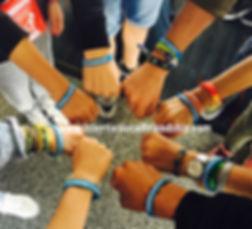 international-friendship-team.jpg