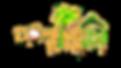 LOLOBO 2.png