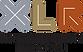 xlr_logo_preloader_500x313px.png