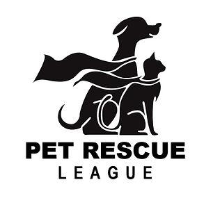 Pet Rescue League Logo (1).jpg