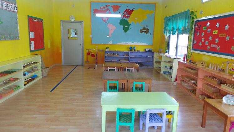 Montessori 1.JPG