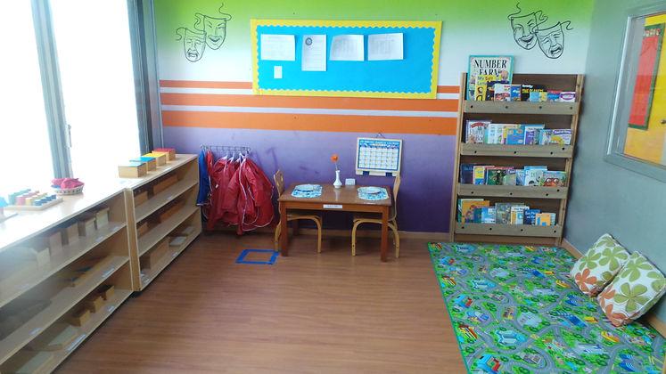 Montessori 2.JPG
