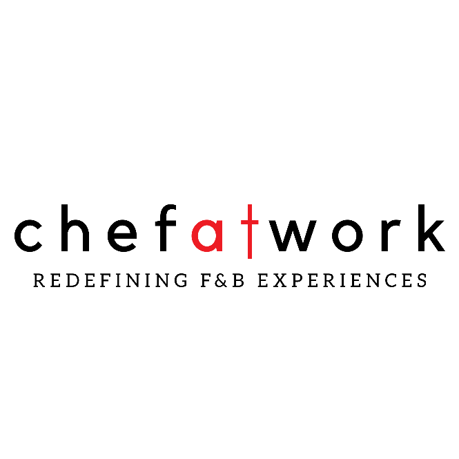 Chef At Work | F&B Consultancy