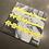 """Thumbnail: """"FARES"""" Ep vinyle"""