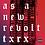 Thumbnail: TxRx album CD