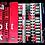 Thumbnail: TXRX album vinyle