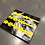 Thumbnail: FARES ep CD