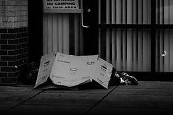black-and-white-cardboard-city-1060365.j