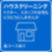 TEIKISEISOU-house.jpg