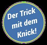 Button - der Trick mit dem Knick_bearbei