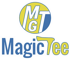Logo MGT hoch mit Outline.png