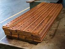 copper-bus-bars6.jpg