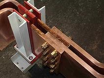 copper-bus-bars5.jpg
