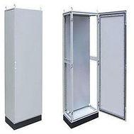 metal-cabinet-250x250.jpg