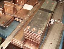 copper-bus-bars.jpg