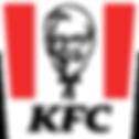KFC_PrimaryBrandLogo_CMYK_WhiteEdge.png