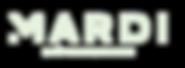 mardi-white-logo-1 2.png