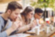 millennial-burgers-restaurant-food-1200x
