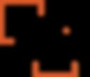 FSV_logo_2017-741x633.png