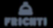 logo-frichti-01.png