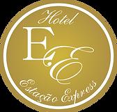Hotel Estação Express