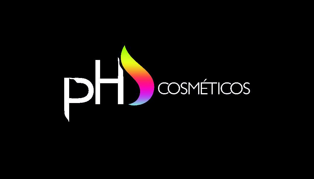 PH COSMETICOS