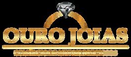 Ouro Joias Curitiba (41) 3533-8939